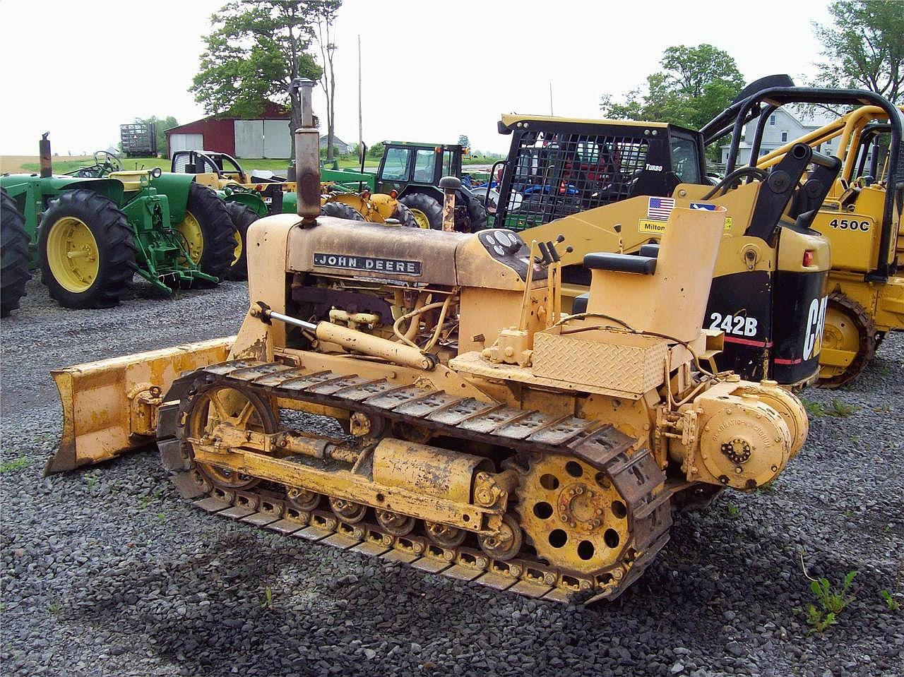 Mnl 9159 John Deere 1010 Crawler Manual Pdf 2019 Ebook Library Wiring Diagram Loader And 35 Hydraulic Ripper Service Parts 339
