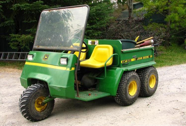 Te X Electric Utility Vehicle Studio Large E E C B De C Cec Fe A Fd together with Ntli likewise John Deere Gator Amt besides John Deere L Parts Ebay Diagram as well . on john deere 214 parts diagram